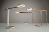 KONCEPT GRACY DESK LAMP, COLOR OPTIONS