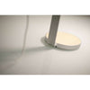GRAVY DESK LAMP WHITE OAK BASE DETAILS, KONCEPT