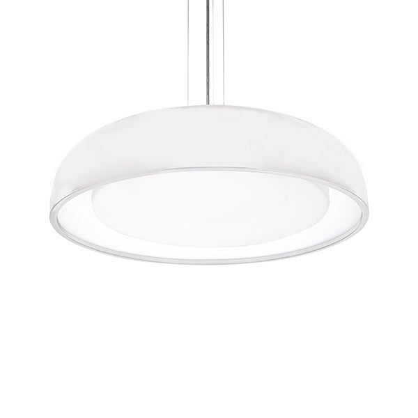 "Beacon 24"" Pendant"