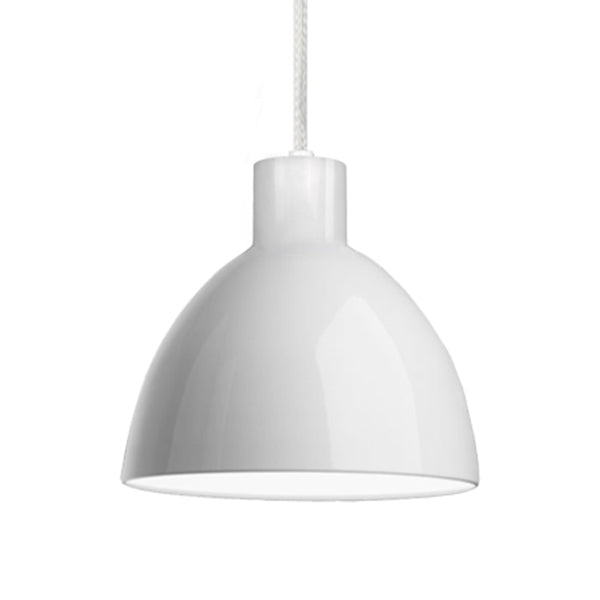Chroma LED Pendant