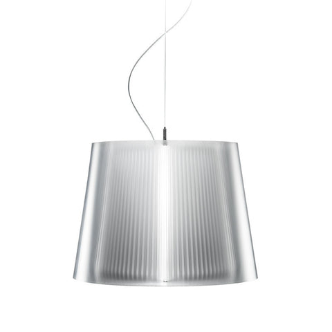 Drusa Suspension