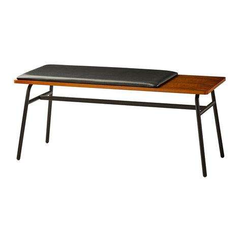 Adesso Hendrix Nesting Coffee Table
