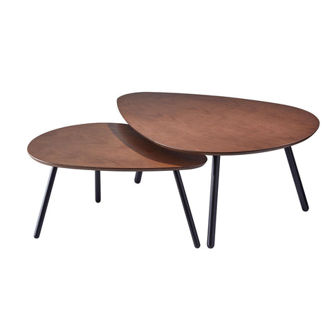 Adesso Baldwin Coffee Table