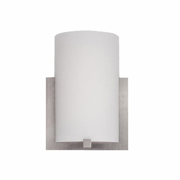 Montague Wall Sconce