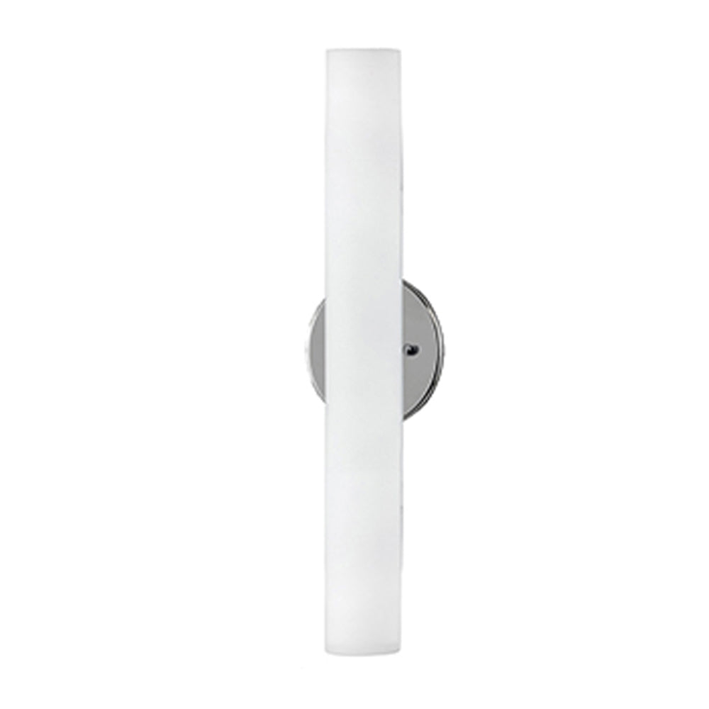 "Bute 18"" LED Wall Sconce"