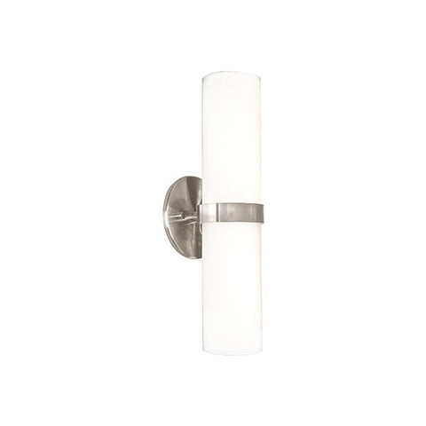 Copenhagen Up Down Wall Sconce