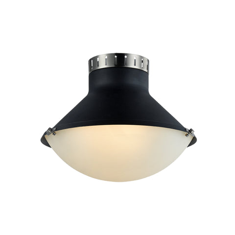 Ceiling mounted spot lighting Bathroom Matteo Adrianogrillo Ceiling Mounted Lighting In Flush Semiflush Spots And Track Heads