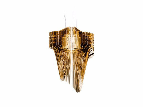 Aria Gold Suspension