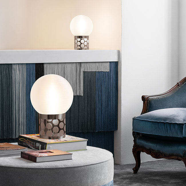 Atmosfera Medium Table Lamp