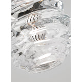 Audra Pendant - Clear - Tech Lighting