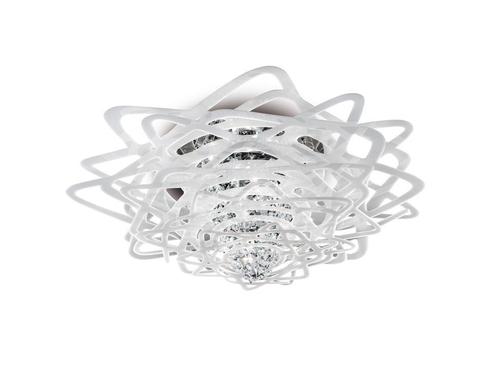 Aurora Large Ceiling Lamp