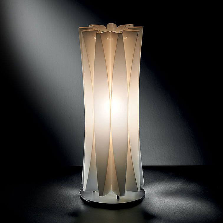 Bach Table Lamps  - 1