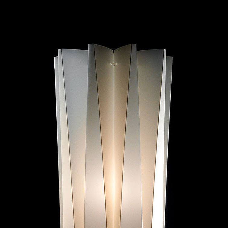 Bach Floor Lamps  - 4