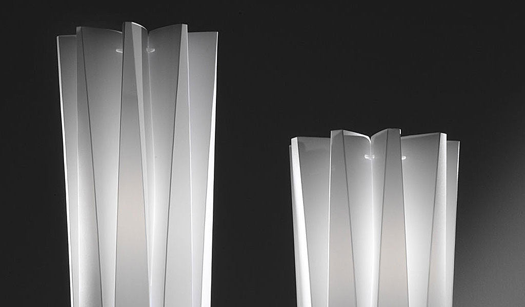 Bach Floor Lamps  - 6