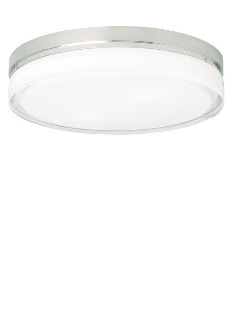 Cirque Ceiling Incandescent Max: 80.0W / large - 1