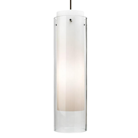Crossroads Linear Suspension LED
