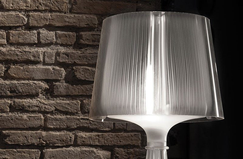Liza Table Lamp  - 5