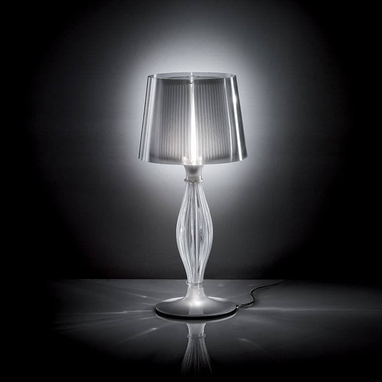 Liza Table Lamp  - 6