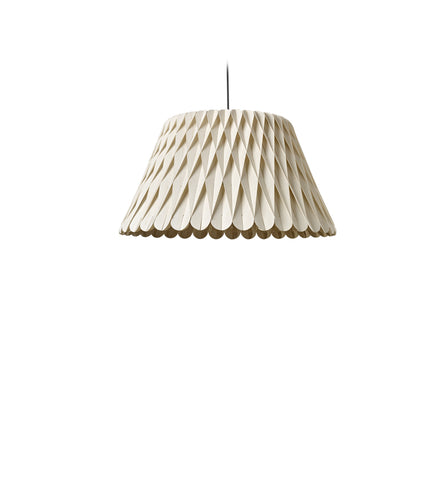 Ringo Large LED Pendant