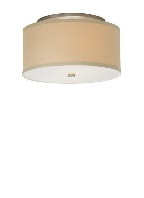 Mulberry Ceiling Desert Clay / Incandescent Max: 150.0W, small