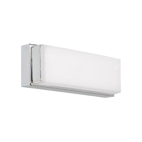 Alden Bath LED