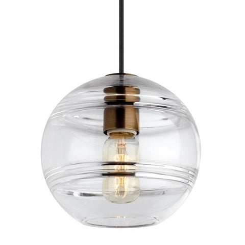 Copernicus LED Mini Pendant