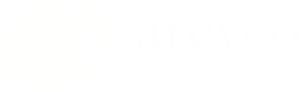 Arevco Lighting Ottawa