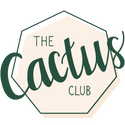 The Cactus Club