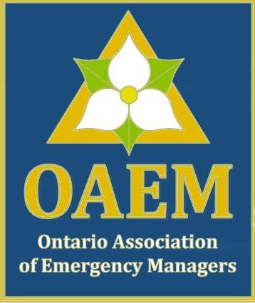 FAST is now a member of the Ontario Association of Emergency Managers.