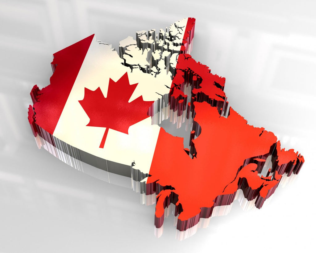 Emergency Management in Canada: How Does It Work?