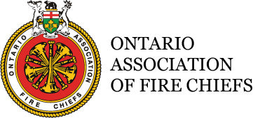 FAST is now a member of the Ontario Association of Fire Chiefs