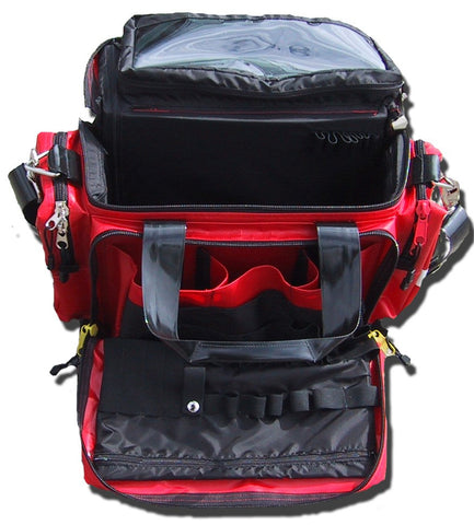 emergency responder bag