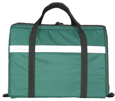 Pediatric kit carry bag