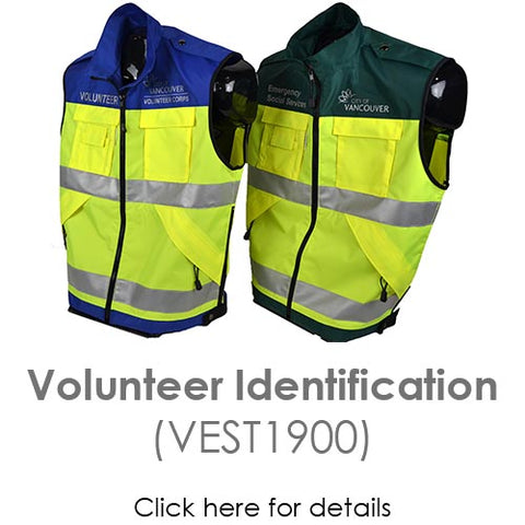 Incident Management Support Products F A S T First Aid