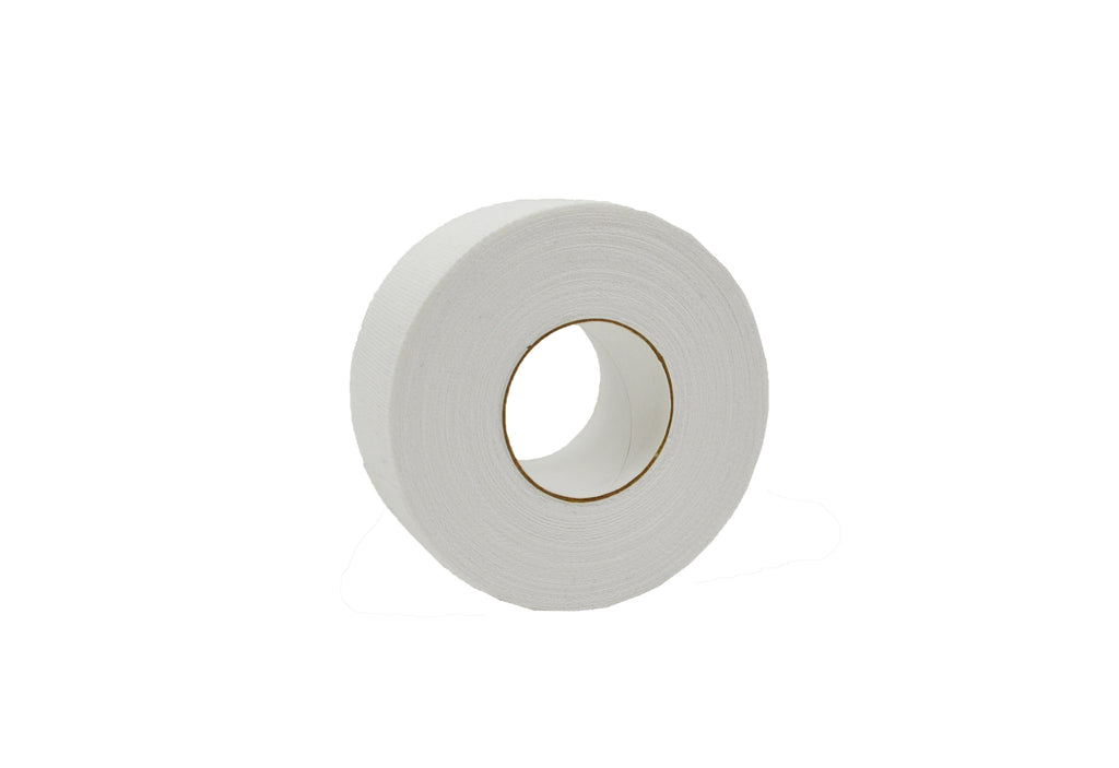 Adhesive Tape 2.5 cm x 4.5 m roll
