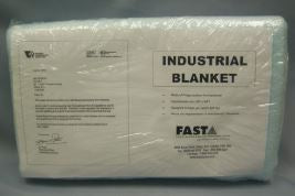 Blanket Worksafe BC Standards