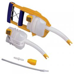 OXYG1430 - Portable Suction Unit