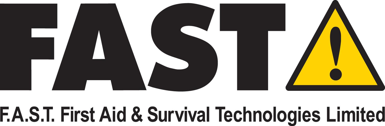 F.A.S.T. First Aid & Survival Technologies Limited