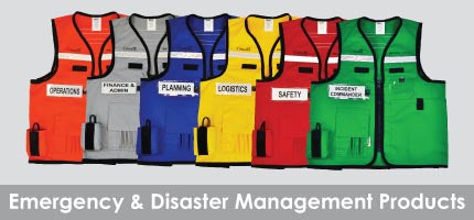 Corporate Incident Management Products