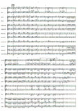 Beethoven, Ludwig van % Victory Symphony (Score & Parts)-DBL WW5/CBSN/TPT