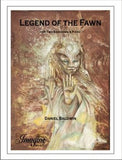 Baldwin, Daniel % Legend of the Fawn-2BSN/PN