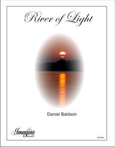 Baldwin, Daniel % River of Light-BSN/PN