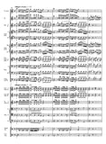 Mendelssohn, Felix % Overture in C Major for Winds Op 24 (parts only)-WINDS