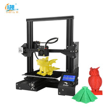 Load image into Gallery viewer, Creality 3D Ender-3 - AU - UK - EU - US