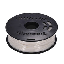 Load image into Gallery viewer, 1KG/ Spool PLA-h 3D Printer Filament 1.75mm Ivory White - Default Title