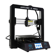 Load image into Gallery viewer, Anycubic I3 Mega