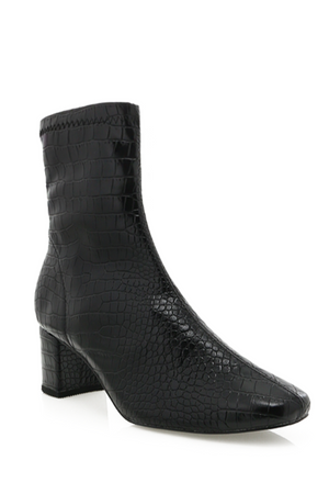 Billini Jonas Croc Boot