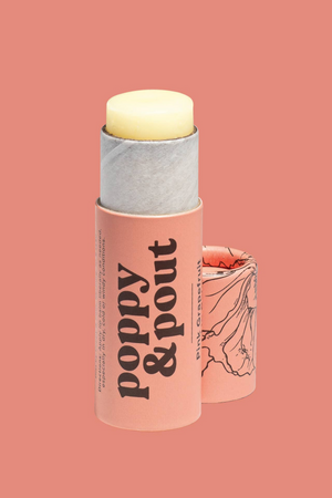 RVCA Pace Structured Cap