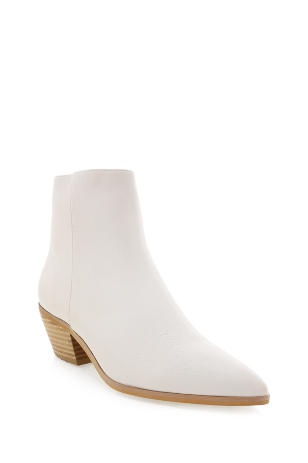 Billini Harvey Boot