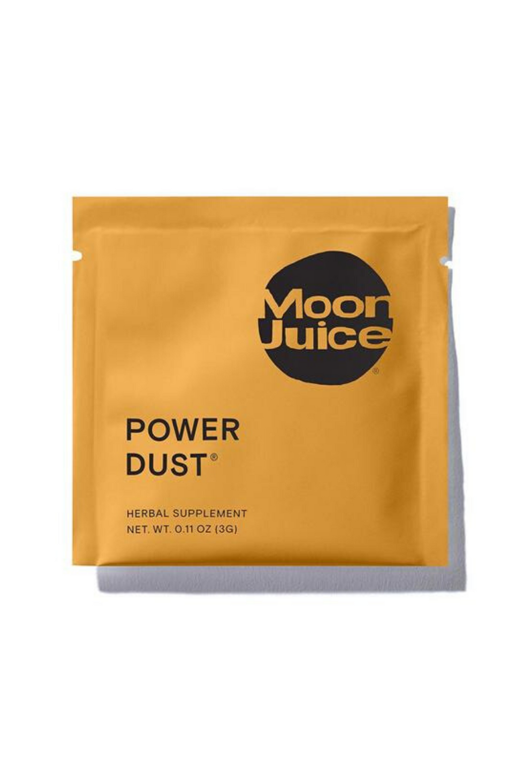Moon Juice Power Dust Single Serve Sachet